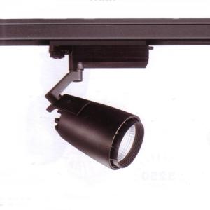 LED Прожектори Интериорни