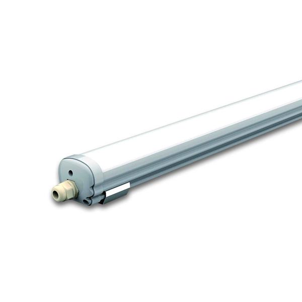 LED Влагозащитено тяло G-SERIES