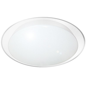 LED Плафониери