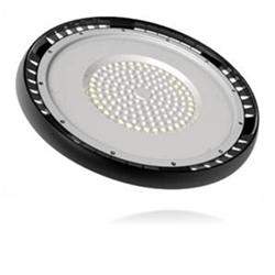 LED Индустриални осветители