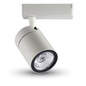 LED Интериорни Прожектори