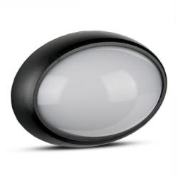 LED Фасадни осветители