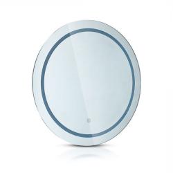 LED Огледала