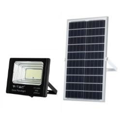 Соларни LED Прожектори