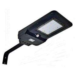 Соларни LED Улични тела