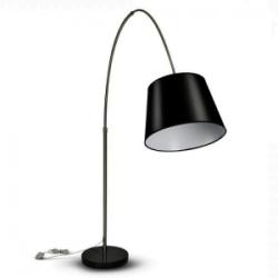 Наземни лампи