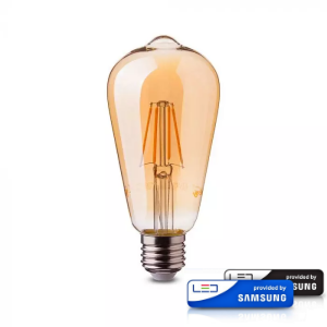 LED Лампи SAMSUNG чип - 5 години гаранция