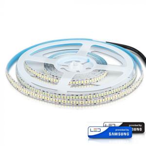 LED Ленти SAMSUNG чип - 3 години гаранция