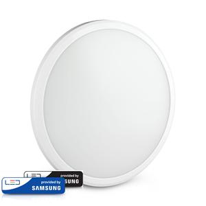 LED Плафониери SAMSUNG чип - 5 години гаранция