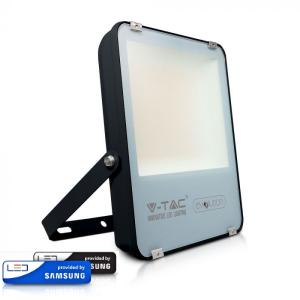 LED Прожектори SAMSUNG чип - 5 години гаранция