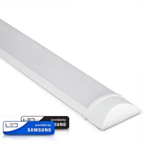 LED Тела SAMSUNG чип - 5 години гаранция