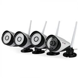 WIFI IP Камери